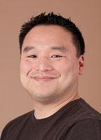 Chris Matsumoto