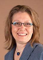 Julie Ashmun