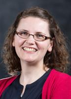 Kathleen Artman Meeker