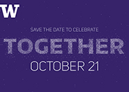 UW Together Campaign