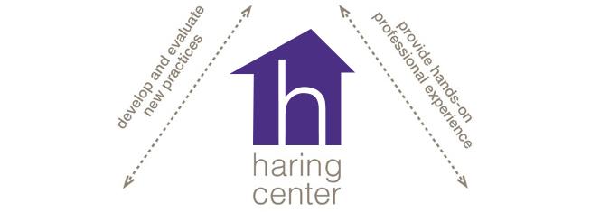 Haring Center