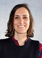 Alyssa Kreider