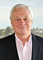 Chuck Armstrong