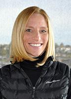 Katie Zwiebel