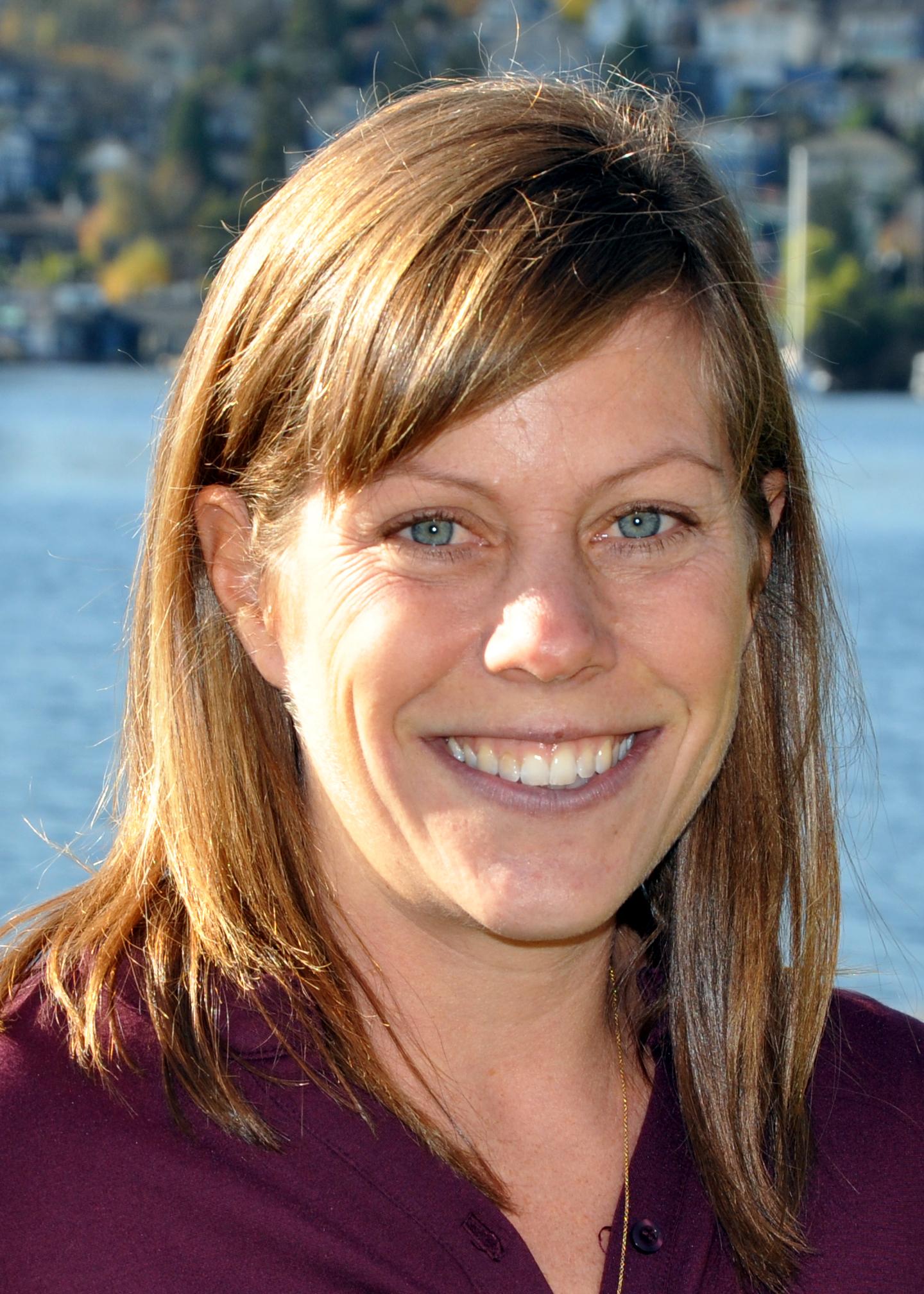 Paige Reischl