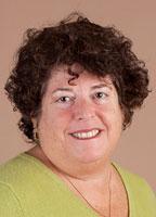 Ilene Schwartz, Ph.D.