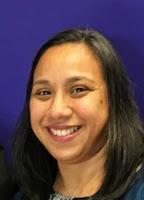 Rinamarie Guerrero